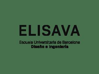 Elisava