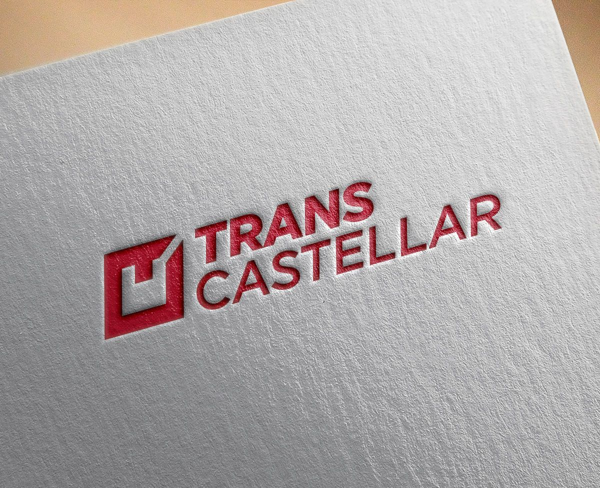 Transcastellar